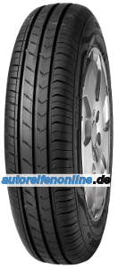 EcoBlue HP Superia car tyres EAN: 5420068681228