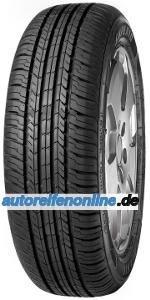 Superia RS200 SU320 car tyres