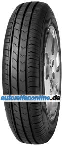 ECOBLUE HP XL TL Superia car tyres EAN: 5420068683109
