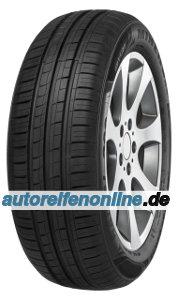 Comprar baratas pneus de verão 209 - EAN: 5420068696413