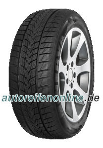 Preiswert PKW 255/35 R18 Autoreifen - EAN: 5420068697373