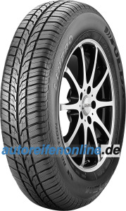 Summer tyres Fulda Diadem Linero EAN: 5452000323101