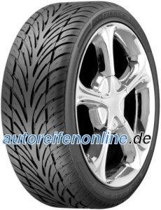 Summer HP Kelly car tyres EAN: 5452000420046