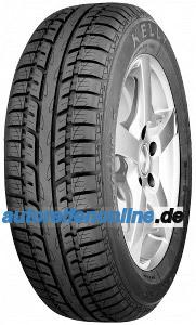 ST Kelly car tyres EAN: 5452000420114