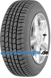 Eskimo S2 Sava car tyres EAN: 5452000436382