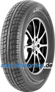 Effecta+ Sava car tyres EAN: 5452000441768