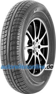 EFFECTA + TL Sava BSW Reifen