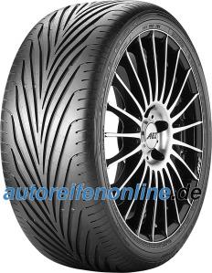 Eagle F1 GS-D3 Goodyear Felgenschutz pneumatici