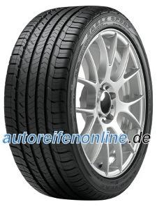 Eagle Sport All-Seas Goodyear Felgenschutz Reifen