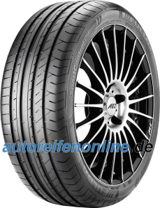Preiswert SportControl 2 245/40 R19 Autoreifen - EAN: 5452000496638