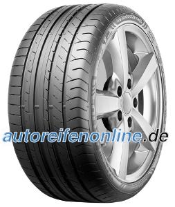 Preiswert SportControl 2 255/30 R19 Autoreifen - EAN: 5452000496669