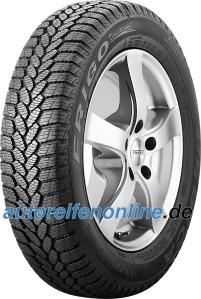 Frigo Directional Debica car tyres EAN: 5452000507228