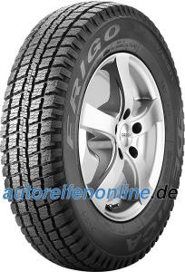Frigo S30 Debica car tyres EAN: 5452000542298