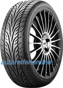 SP Sport 9000 Dunlop Felgenschutz pneumatici