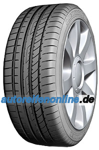 Pneumant Summer UHP2 536172 car tyres