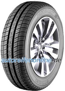 Car tyres for summer Summer Standard ST2 Pneumant