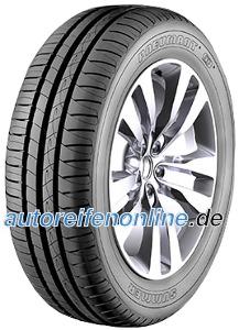 Summer HP4 Pneumant car tyres EAN: 5452000565396