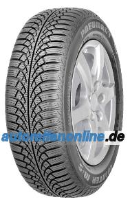 ST4 Pneumant car tyres EAN: 5452000567284