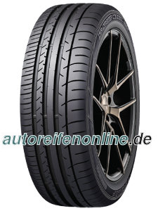Dunlop 225/40 R18 Autoreifen SP Sport Maxx 050 EAN: 5452000572295