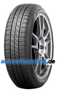 Dunlop 215/60 R16 Autoreifen Enasave EC300+ EAN: 545200057587