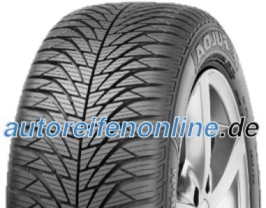 Koop goedkoop MultiControl 155/70 R13 banden - EAN: 5452000586858