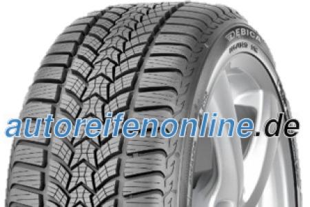 205/65 R15 Frigo HP2 Pneumatici 5452000587213