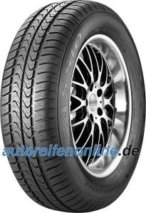Koupit levně 195/65 R15 pneumatiky pro osobní vozy - EAN: 5452000588036