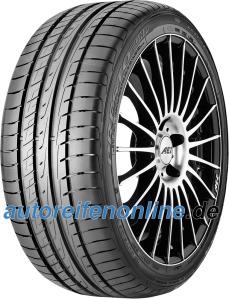 Acheter auto 17 pouces pneus à peu de frais - EAN: 5452000588623
