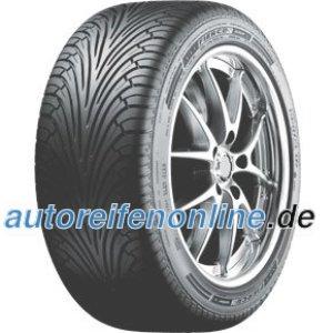 Anvelope auto pentru Auto, SUV EAN:5452000589415