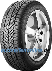 205/60 R15 Frigo 2 Pneumatici 5452000593917