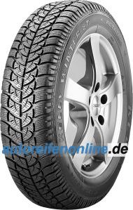 Reifen 185/65 R15 passend für MERCEDES-BENZ Kelly Winter ST 539615