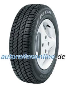 Preiswert Navigator2 Debica Ganzjahresreifen - EAN: 5452000594440