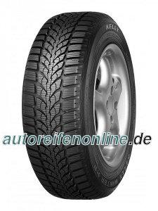 Comprar baratas Winter HP 205/60 R16 pneus - EAN: 5452000594792