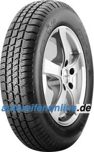 Eskimo S2 Silica Sava car tyres EAN: 5452000600295