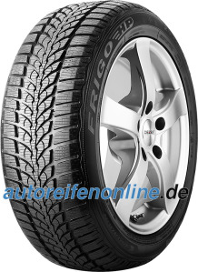 Debica 205/60 R16 Pneus auto Frigo HP EAN: 5452000643421