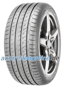 Preiswert PKW 255/35 R18 Autoreifen - EAN: 5452000670809