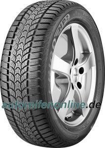 Preiswert PKW Winterreifen 18 Zoll - EAN: 5452000700674