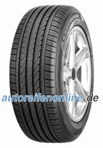 Assurance TripleMax Goodyear Felgenschutz Reifen