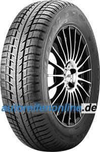 Günstige Ganzjahresreifen Vector 5+ kaufen - EAN: 5452000786616