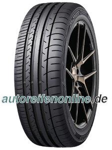 Dunlop 225/40 R18 car tyres SP Sport Maxx 050 EAN: 5452000801968