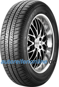 Buy cheap Passio 135/80 R12 tyres - EAN: 5452000803597