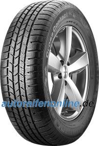 Günstige Perfecta 155/65 R14 Reifen kaufen - EAN: 5452000805843