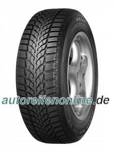 Comprar baratas Winter HP 205/55 R16 pneus - EAN: 5452000811745