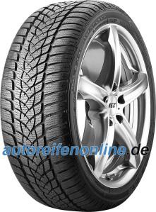 UltraGrip Performanc Goodyear tyres