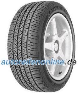 Eagle RS-A Goodyear Felgenschutz tyres