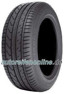 NS9000 Nordexx car tyres EAN: 5705050001872