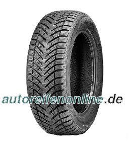 WinterSafe Nordexx Reifen