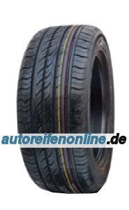 Køb billige personbil 16 tommer dæk - EAN: 5705052047014