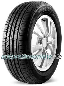 Zeetex ZT1000 1200023634 car tyres