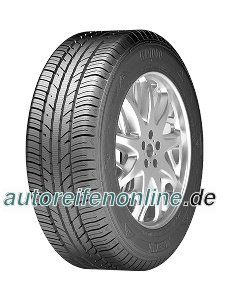 WP1000 1200041128 PEUGEOT ION Winter tyres
